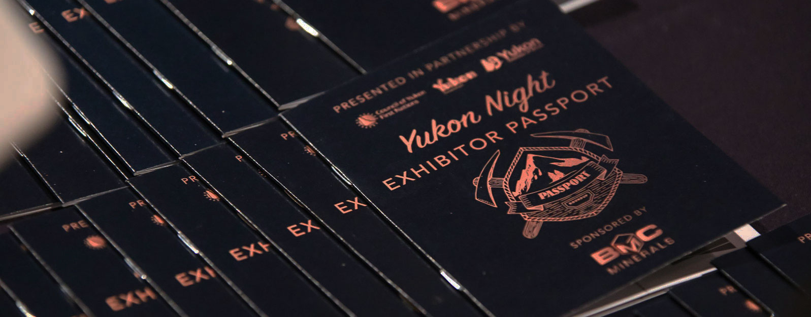 Yukon_Night_6-dark