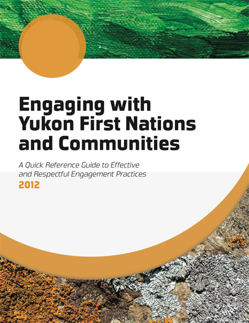 First Nations Engagement Guidebook
